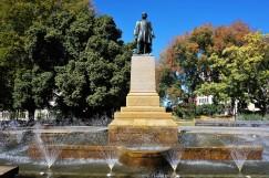 Pic 2018-0331 07 Hobart (5) Edit