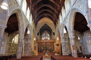 Pic 2018-0331 08 Hobart St Davids Cathedral (14) Edit
