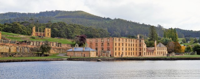 Pic 2018-0402 10 Port Arthur Cruise (12) Edit