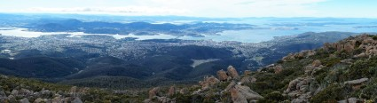 Pic 2018-0403 02 Mt Wellington (23) Edit