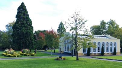 Pic 2018-0407 01 Launceston City Park (28) Edit