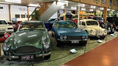 Pic 2018-0407 02 Nat Auto Museum (12) Edit