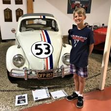 Pic 2018-0407 02 Nat Auto Museum (14) Edit