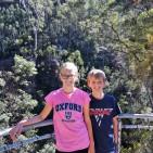 Pic 2018-0425 02 Blue Mtn Grand Canyon Track (67) Edit