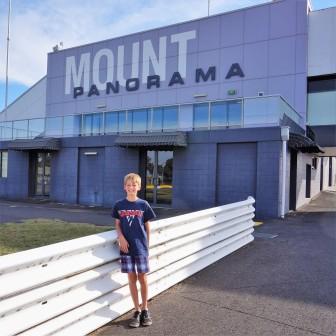 Pic 2018-0425 04 Mount Panorama (16) Edit