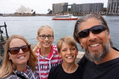 Pic 2018-0427 01 Sydney Circular Quay (10) Edit