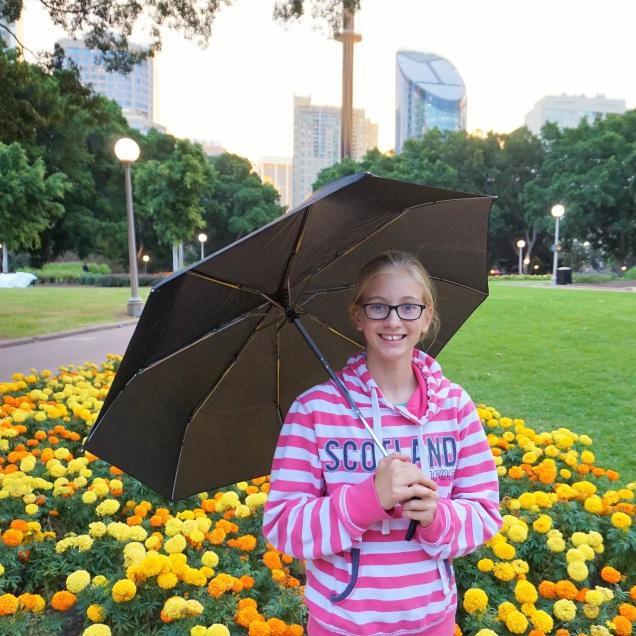 Pic 2018-0427 09 Sydney Hyde Park (21) Edit
