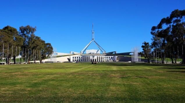 Pic 2018-0514 14 Parliament House (86) Edit