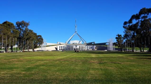 Pic 2018-0514 14 Parliament House (86) Edit