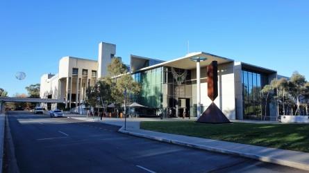 Pic 2018-0514 18 Nat Gallery of Australia (1) Edit
