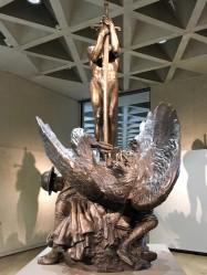 Pic 2018-0514 18 Nat Gallery of Australia (13) Edit