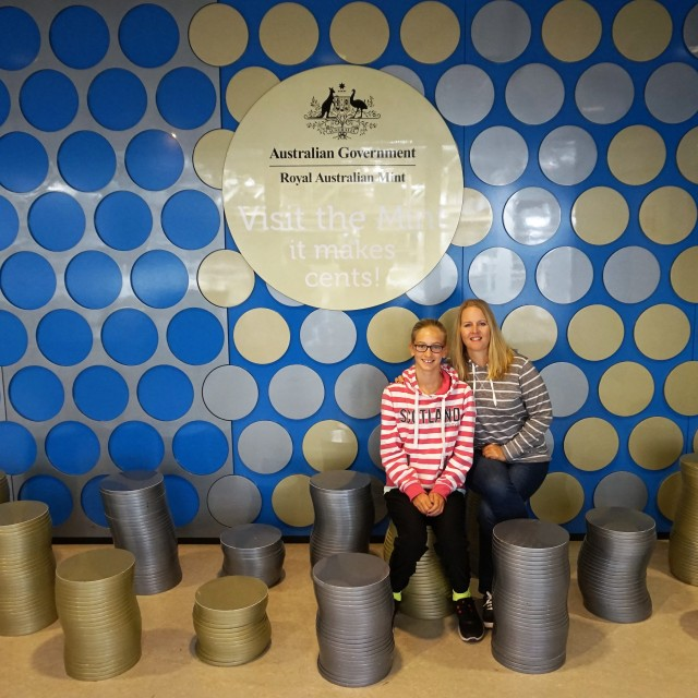 Pic 2018-0516 02 Royal Aust Mint (17) Edit