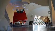 Pic 2018-0516 03 Nat Museum of Aus (43) Edit