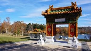 Pic 2018-0517 02 Beijing Garden (2) Edit