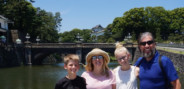 Pic 2018-0604 01 Imperial Palace Area (15) Edit