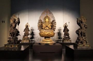 Pic 2018-0606 01 Tokyo National Museum (23) Edit