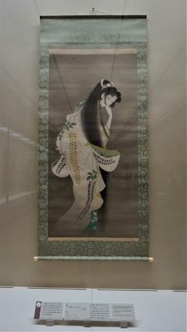 Pic 2018-0606 01 Tokyo National Museum (28) Edit