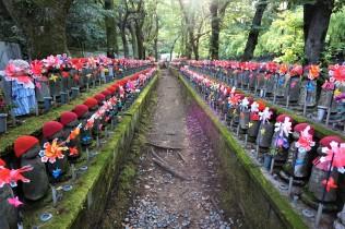 Pic 2018-0607 12 Zojo Ji Temple Daimon (30) Edit