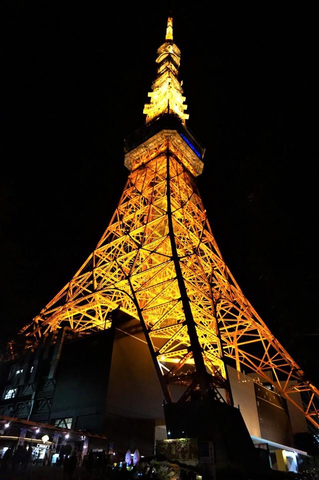 Pic 2018-0607 14 Tokyo Tower (113) Edit