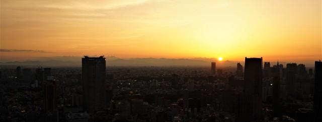 Pic 2018-0607 14 Tokyo Tower (64) Edit