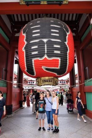 Pic 2018-0608 04 Senso Ji Temple Area (13) Edit