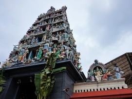 Pic 2018-0610 03 Sri Mariamman Temple (2) edit