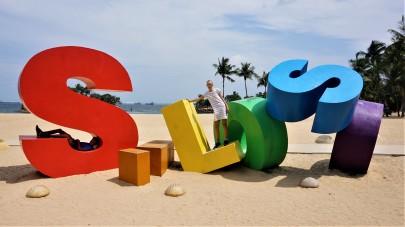 Pic 2018-0611 07 Siloso Beach (1) edit