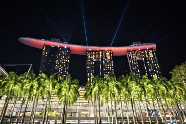 Pic 2018-0611 20 Marina Bay Sands Boardwalk (43) edit