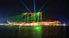 Pic 2018-0612 10 Marina Bay Sands (18) edit