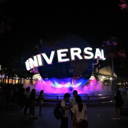 Pic 2018-0613 02 Universal Studios Park (180) edit