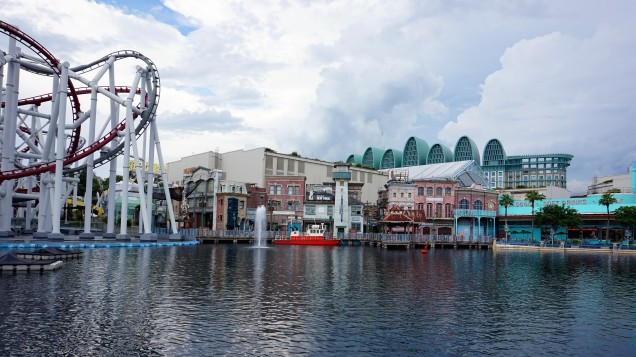 Pic 2018-0613 02 Universal Studios Park (99) edit
