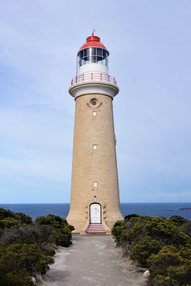 Pic 2018-0702 03 Cape du Couedic Lighthouse (1) edit