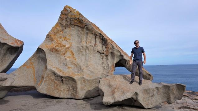 Pic 2018-0702 05 Remarkable Rocks (53) edit