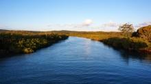 Pic 2018-0722 11 Fraser Island Ferry (8) edit