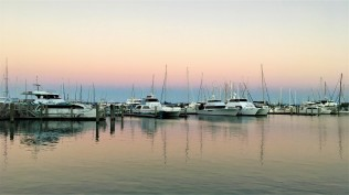 Pic 2018-0723 04 Hervey Bay Marina (2) edit