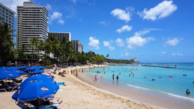 Pic 2018-0805 01 Waikiki Beach (89) Edit
