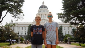 Pic 2018-0807 01 Sacramento Capitol (53) Edit