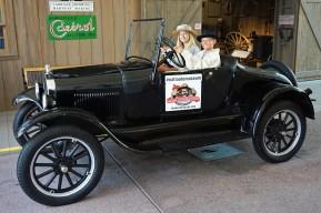 Pic 2018-0807 02 Reno Nat Auto Museum (16) Edit