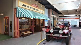 Pic 2018-0807 02 Reno Nat Auto Museum (5) Edit