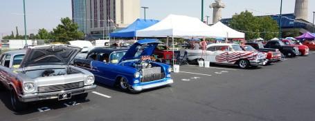 Pic 2018-0807 05 Reno Car Show (12) Edit
