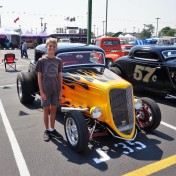 Pic 2018-0807 05 Reno Car Show (4) Edit