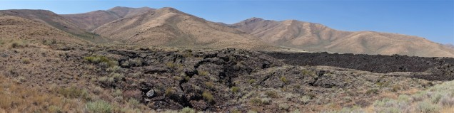 Pic 2018-0810 02 Craters of the Moon (105) edit