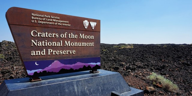 Pic 2018-0810 02 Craters of the Moon (114) edit