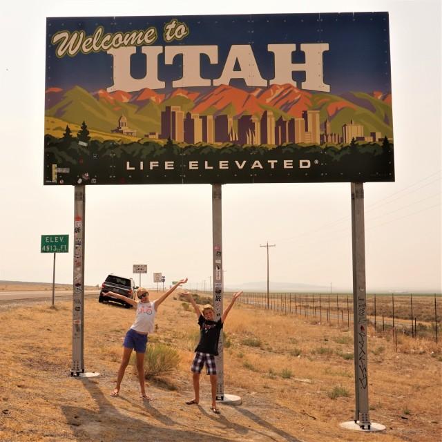 Pic 2018-0812 01 Utah Stateline (3) edit