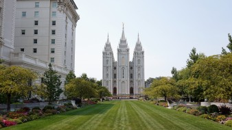 Pic 2018-0812 03 SLC Temple Square (5) edit