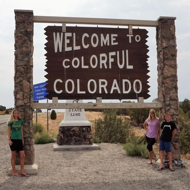 Pic 2018-0815 03 Colorado Border (1) edit
