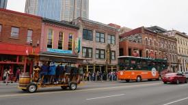 Pic 2019-0413 09 Nashville Downtown (17) edit