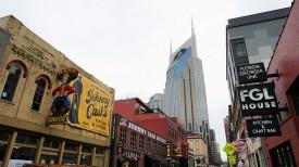 Pic 2019-0413 09 Nashville Downtown (2) edit