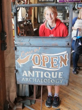 Pic 2019-0414 07 Nashville American Pickers (18) edit