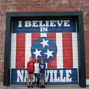 Pic 2019-0414 07 Nashville American Pickers (3) edit